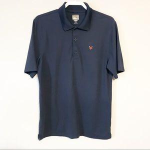 Greg Norman Collection Play Dry Polo Shirt